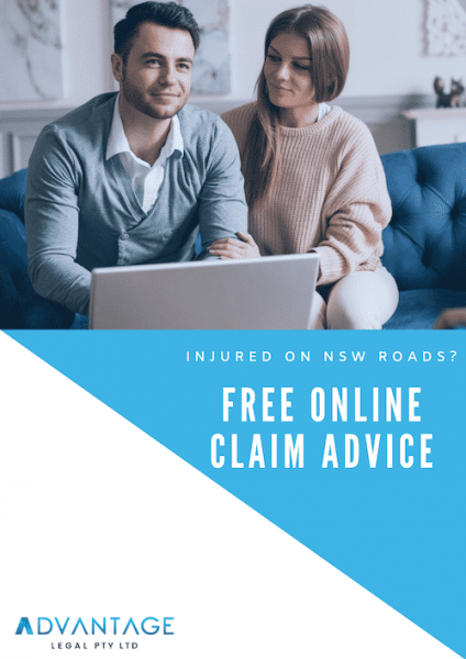 Copy of Free Claim Advice