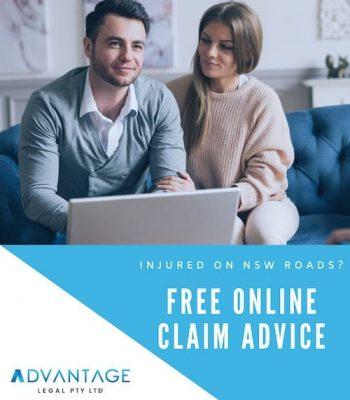 FreeClaimAdvice